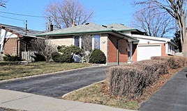 37 Sunmount Road, Toronto, ON, M1T 2A4