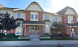 3-84 Petra Way, Whitby, ON, L1R 0A3