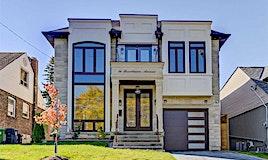 36 Brooklawn Avenue, Toronto, ON, M1M 2P4