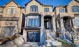 57A Westbourne Avenue, Toronto, ON, M1L 2Y3