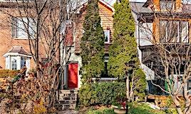 40 Austin Avenue, Toronto, ON, M4M 1V6