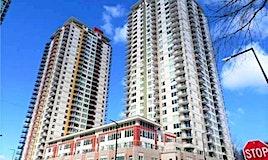2608-190 Borough Drive, Toronto, ON, M1P 0B6