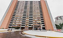 702-3380 Eglinton Avenue, Toronto, ON, M1J 3L6