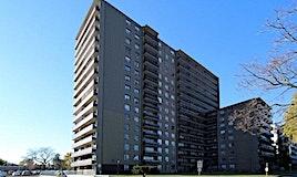 402-180 Markham Road S, Toronto, ON, M1M 2Z9