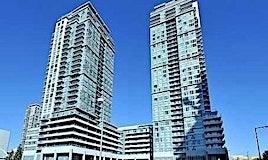 3006-70 Town Centre Court, Toronto, ON, M1P 0B2