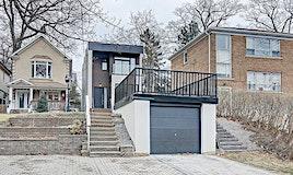 75 Kenilworth Avenue, Toronto, ON, M4L 3S4