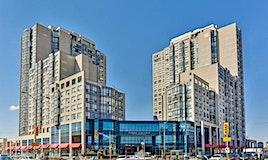902-1470 Midland Avenue E, Toronto, ON, M1P 4Z4