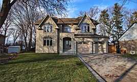 62 Marydon Crescent, Toronto, ON, M1S 2H2