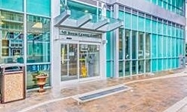 2101-50 Town Centre Court, Toronto, ON, M1P 4Y7