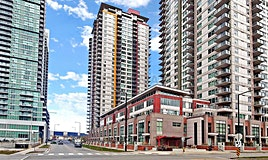 2310-25 Town Centre Court N, Toronto, ON, M1P 0B4