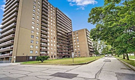 910-180 Markham Road, Toronto, ON, M1M 2Z9