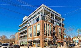 405-1960 Queen Street E, Toronto, ON, M4L 1H8