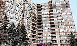 524-10 Guildwood Pkwy, Toronto, ON, M1E 5B5