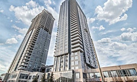 904-255 Village Green Square, Toronto, ON, M1S 0L1