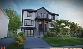 3517 St Clair Avenue E, Toronto, ON, M1K 1L4