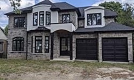 41 Heathfield Drive, Toronto, ON, M1M 3A9