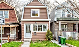 254 Cedarvale Avenue, Toronto, ON, M4C 4K2