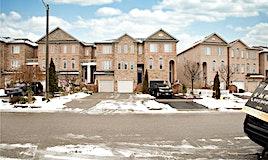 88 Conn Smythe Drive, Toronto, ON, M1J 3P5