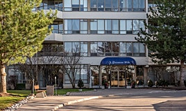 925-3 Greystone Walk Drive, Toronto, ON, M1K 5J4