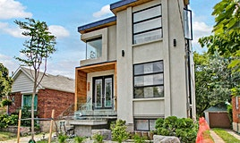 343 O'connor Drive, Toronto, ON