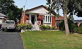 60 Kilpatrick Drive, Toronto, ON, M1R 2B6