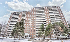 307-100 Prudential Drive, Toronto, ON, M1P 4V4