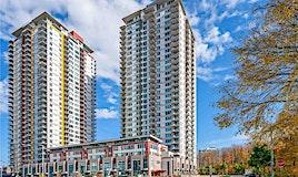 1511-190 Borough Drive, Toronto, ON, M1P 0B6