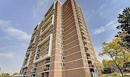 311-100 Wingarden Court, Toronto, ON, M1B 2P4