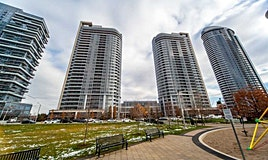 921-181 Village Green Square, Toronto, ON, M1S 0K6