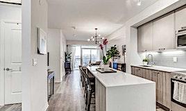 525-2301 Danforth Avenue, Toronto, ON, M4C 1K5