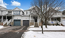 9 Corianne Avenue, Whitby, ON, L1M 2H9