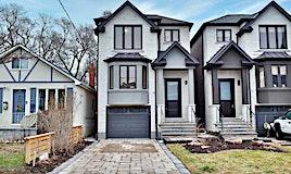 201 B Mcintosh Street, Toronto, ON, M1N 3Z2