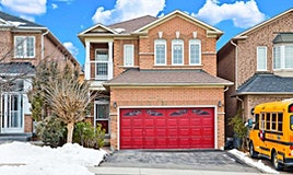 20 Neilson Park Drive, Toronto, ON, M1B 6A7