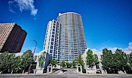 3210-83 Borough Drive, Toronto, ON, M1P 5E4