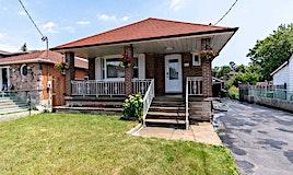 109 Commonwealth Avenue, Toronto, ON, M1K 4K6