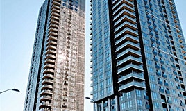 3425-275 Village Green Square, Toronto, ON, M1S 0L8