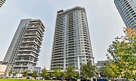 1817-181 Village Green Square, Toronto, ON, M1S 0L3