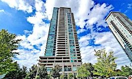 2701-50 Brian Harrison Way, Toronto, ON, M1P 5J4