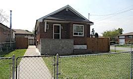 90 North Woodrow Boulevard, Toronto, ON, M1K 1W6
