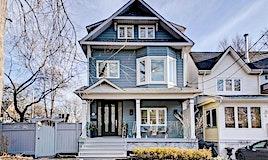 33 Lee Avenue, Toronto, ON, M4E 2N8