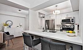 311-1797 Queen Street, Toronto, ON, M4L 3Y5