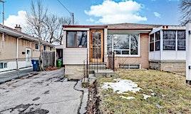 79 Birkdale Road, Toronto, ON, M1P 3R6