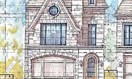 29B Glen Stewart Crescent, Toronto, ON, M4E 1P4