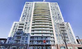 511-1328 Birchmount Road, Toronto, ON, M1R 0B6