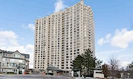 206-228 Bonis Avenue, Toronto, ON, M1T 3W4
