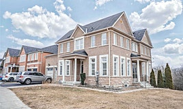 49 Williamson Drive W, Ajax, ON, L1T 4M7