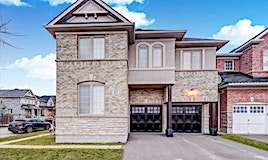 57 Turnerbury Avenue, Ajax, ON, L1Z 0R5