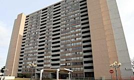 1003-3380 Eglinton Avenue E, Toronto, ON, M1J 3L6