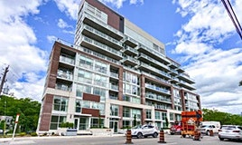 312-1350 Kingston Road, Toronto, ON, M1N 1P9