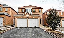 113 Shepton Way, Toronto, ON, M1V 5N4